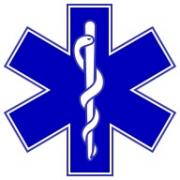 Logo apteki w Jedlińsku