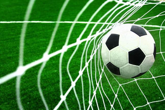 Piłka nożna -Jedlińsk