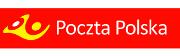 Poczta Polska w Jedlińsku
