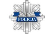 Policja w Jedlińsku