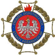Ochotnicza straż pożarna w gminie Jedlińsk